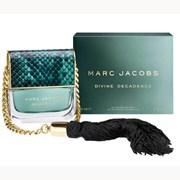 Парфюмерная вода 50 мл Marc Jacobs Decadence Divine фото