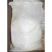 Бария гидроокись, 8-водная 1,0 кг ГОСТ 4107-78 ч фото