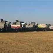 Материально-техническое обеспечение сельскохозяйственного производства фото