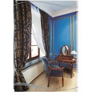 Grigio azzuro фото