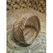 Плетеная корзина для животных Отпуск фото