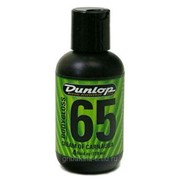 Dunlop 6574 фото