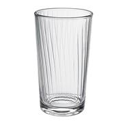 Стаканы стеклянные Тропик 05c1264 фото