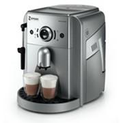Spidem My Coffee RS фото