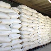Сахар свекловичный, сахар фасованый, сахар от заводов-производителей Белгорора, Краснодара, сахар произведенный в Украине, сахар с доставкой по России фото