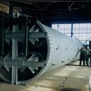 Трубопроводы подземные фото