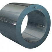 Металлическая заглушка изоляции o 325 фото