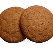 Печенье Американо фото