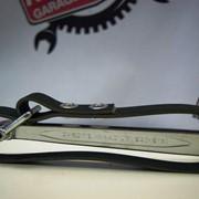 Ключ ременный для непрофилированных деталей с диапазоном до 110 мм 230 мм фото