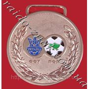 Production of medals, medals anniversary, medals sports, medals gold order at kiev ukraine price