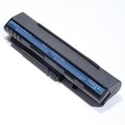 Аккумулятор для ноутбука Acer GZ5-B фото