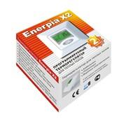 Терморегулятор для теплого пола Daewoo Enertec X2 фото