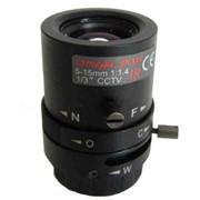 Ph5015M.IR фото