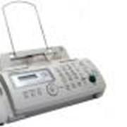 Факс KX-FT984CA-B