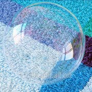 Химчистка ковров и ковролинов фото