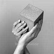 Товарный бетон марки М-100 В7.5 фото