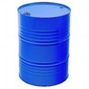 Жидкость ПМС-20р (К) по ТУ 6-02-1259-84 изм. 1-3. фото
