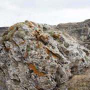 Эльбрус камень природный фото