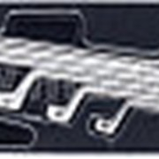 Набор накидных ключей, ложемент, 6 предметов KING TONY 9-1716MR фото