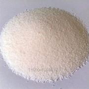 Промышленная стеариновая кислота 65% и 85% фото