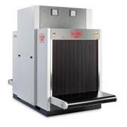Рентгеноскопическое оборудование фото