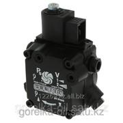 Топливный насос Suntec AP - серии для маломощных горелок до 1000 кВт фото