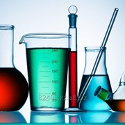 Серная кислота ГОСТ2184-77 техническая фото