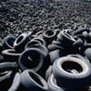 Пиролиз отходов резины фото