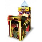 Игровой Автомат The Mummy Returns фото
