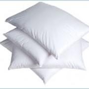 Подушка Super (белая)