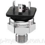 XMLP010BC21V Датчик давления Schneider Electric 0-10 бар фото