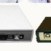 Системы записи телефонных разговоров на компьютер по USB порту Telest RL1 фото