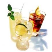 Технические условия напитки безалкогольные ТУ 9185-237-37676459-2014 фото