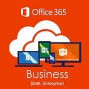 Microsoft Office 365 для Бизнеса по подписке фото