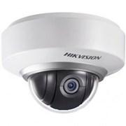 PTZ-камера HikVision DS-2DE2202-DE3 фото