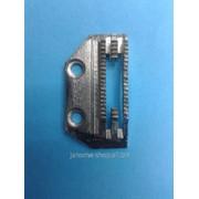 Зубчатая рейка для промышленных машин тонких тканей фото