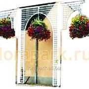 Арка Ворота - 2b фото