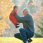 Добровольное пенсионное страхование фото