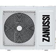 Внешний блок Zanussi ZACO-14 H2 FMI/N1 Multi Combo сплит-системы фото