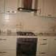 Подключение кухонной техники любых марок и моделей фото
