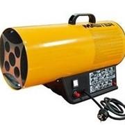 Газовый нагреватель BLP 17 M фото