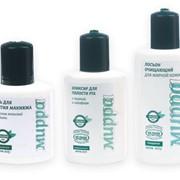 Упаковка из пластика по индивидуальным заказам. фото