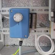 Замена электроузлов. фото