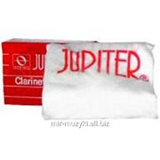 Ткань Jupiter JA3003 фото