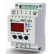 РМТ-101 Реле максимального тока фото