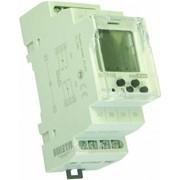 Цифровой таймер SHT-1/2/230 AC фото