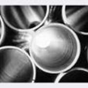 Трубы коррозионностойкие фото