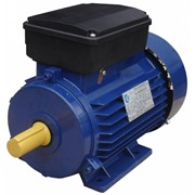 Электродвигатель взрывозащищённый АИМ100L8 мощность, кВт 1,1 750 об/мин