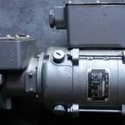 Электродвигатели МИ-11ФТ-А3 (110в;100вт;2000об.) фото