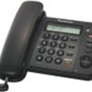 Телефон Panasonic KX-TS2358 фото